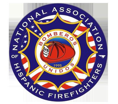 National Association of Hispanic Firefighters NAHFF